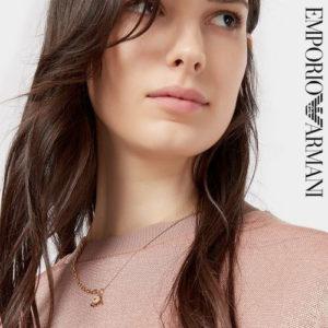 armani-bijoux