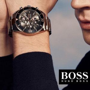 boss-black