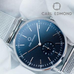 carl-edmond