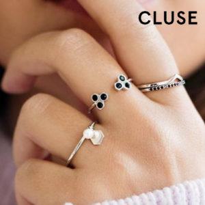 cluse-bijoux