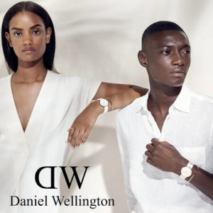 daniel-wwellington