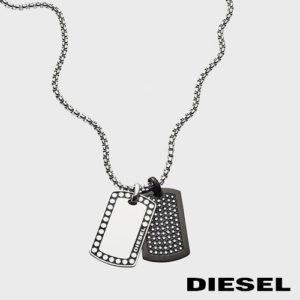 diesel-bijoux