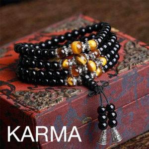 karma-bijoux