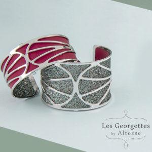 lesgeorgettes-bijoux