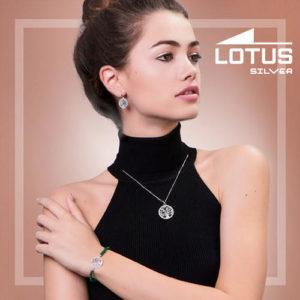 lotus-bijoux
