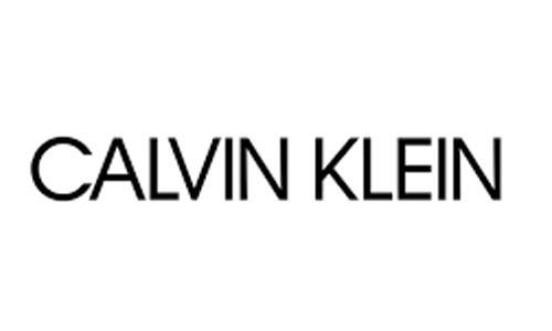 marque-calvin-klein