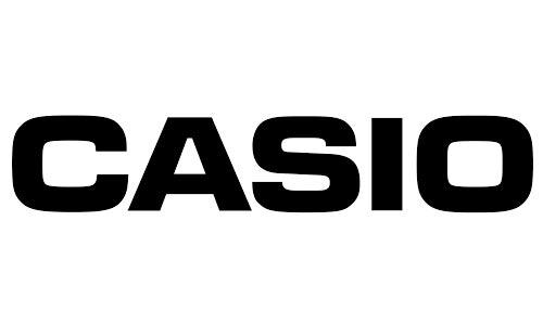 marque-casio