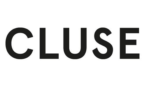 marque-cluse