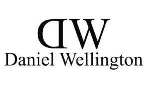 marque-daniel-wellington