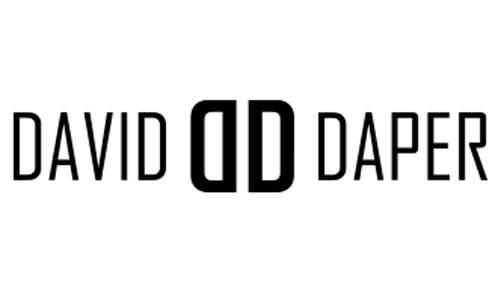 marque-david-daper