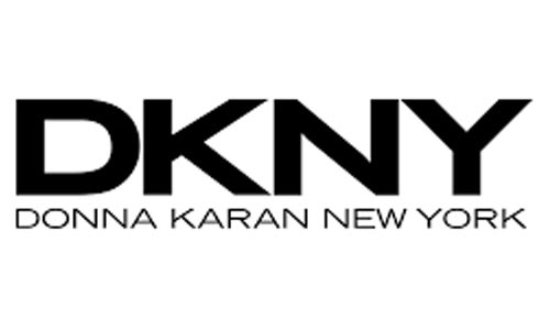 marque-dkny