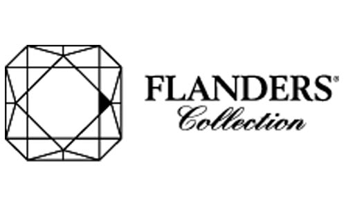 Logo de la marque Flanders