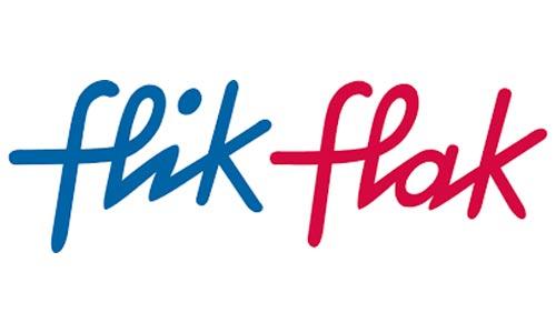marque-flik-flak