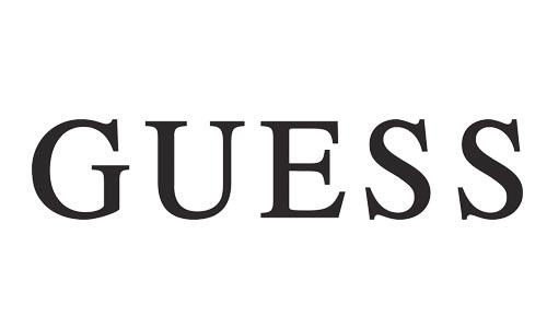 marque-guess