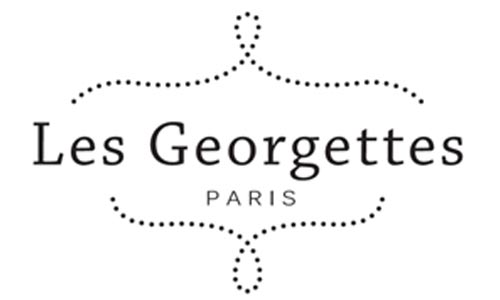 marque-les-georgettes