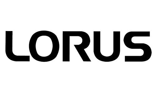 marque-lorus