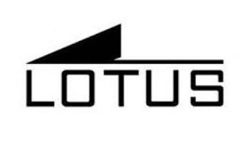 marque-lotus
