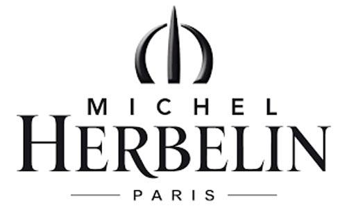 marque-michel-herbelin