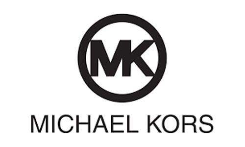 marque-mickael-kors