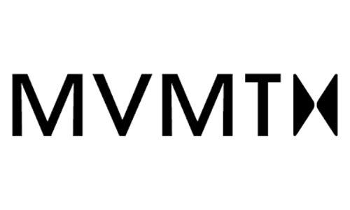 marque-mvmt