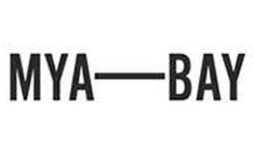 marque-mya-bay