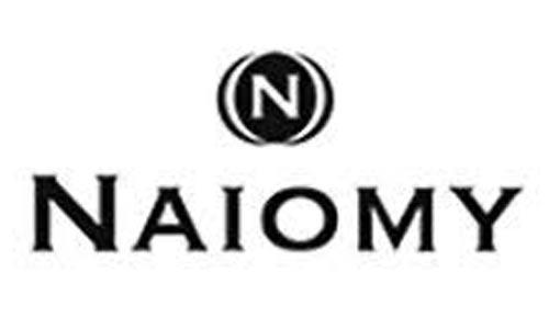marque-naiomy