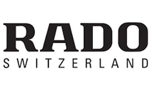 marque-rado