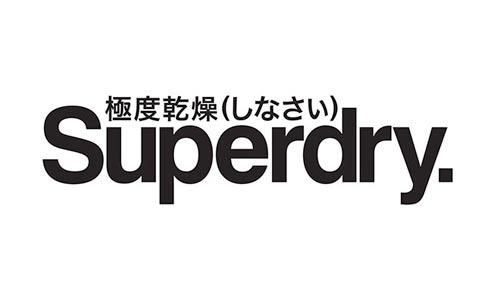 marque-superdry