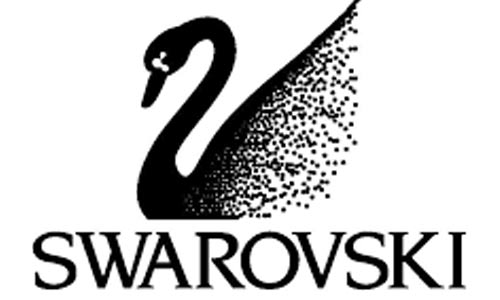 marque-swarovski
