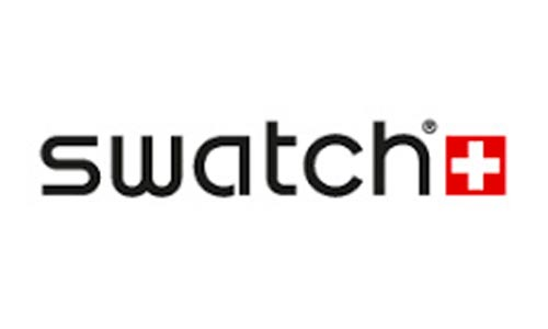 marque-swatch