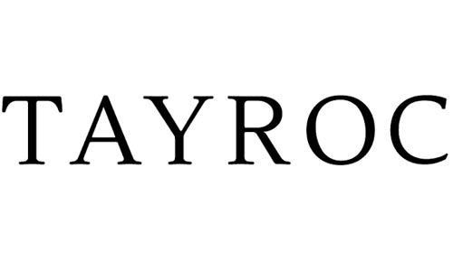 marque-tayroc