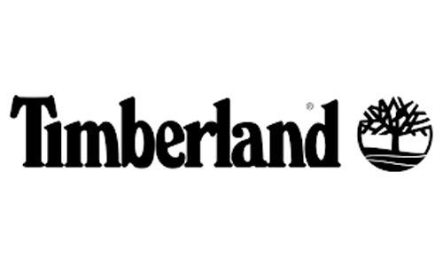 marque-timberland