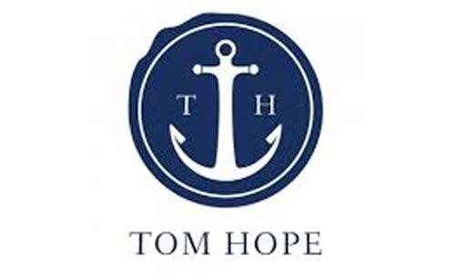 marque-tom-hope
