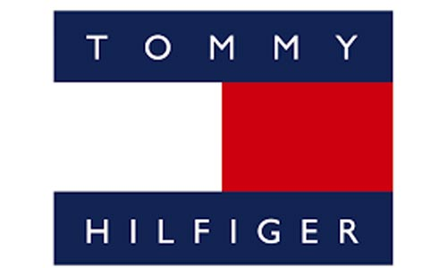 marque-tommy-hilfiger