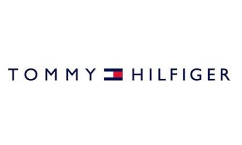 marque-tommy-hilfiguer