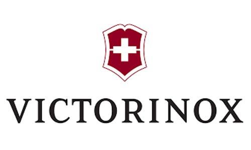marque-victorinox
