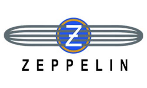 marque-zepplin