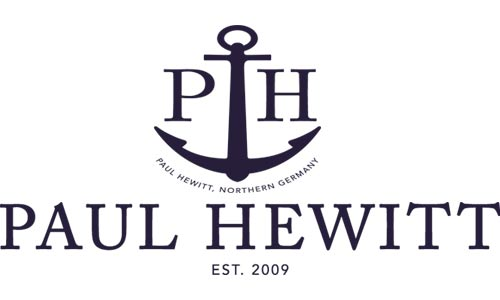 marques-paul-hewit