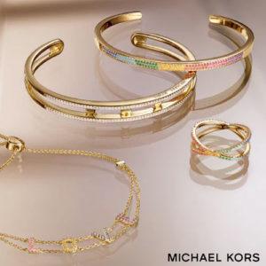 michael-kors-bijoux