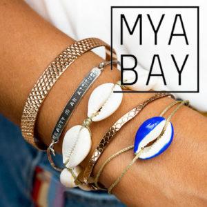 mya-bay-bijoux