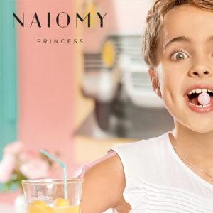 naiomy-princess-bijoux