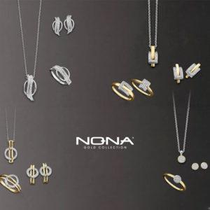 nona-bijoux