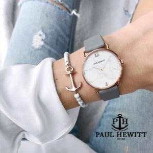 paul-hewitt-bijoux