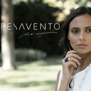 pesavento-bijoux