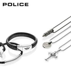 police-bijoux