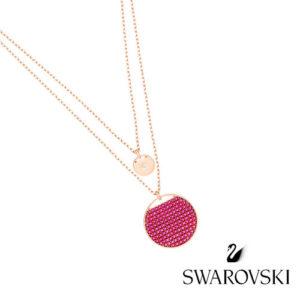swarovski-bijoux