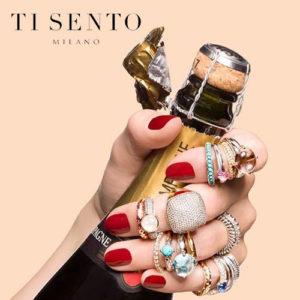 tisento-bijoux